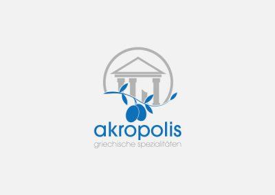 acropolis_logo