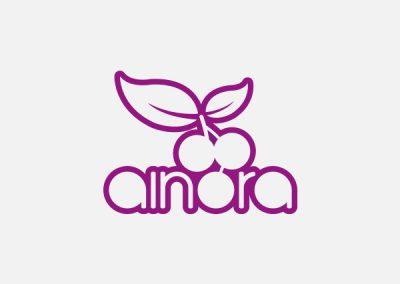 ainora_logo