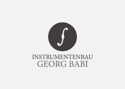 babi_logo