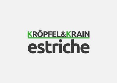 krain_logo