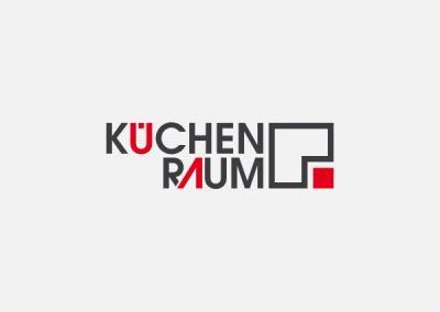 kuechenraum_logo