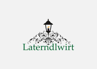 laterndlwirt_logo
