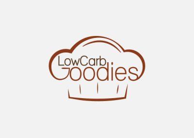 lcg_logo