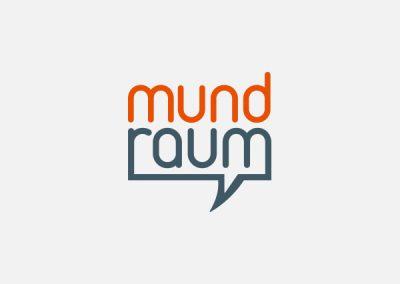 mundraum_logo