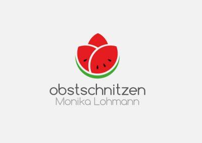 obstschnitzen_logo